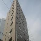 オペラヒルズ初台 建物画像2