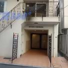 リバース横浜 建物画像2