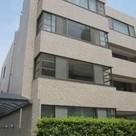 麻布十番 8分マンション 建物画像2