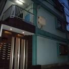 日吉第一QSハイム 建物画像2