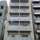 エスペランサ南麻布 建物画像2