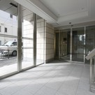 レグラス横浜メディオ 建物画像2