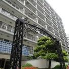 秀和田町レジデンス 建物画像2