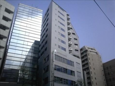 エルヴァージュ神田神保町 建物画像2