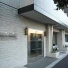 ヴェルト柿の木坂 建物画像2
