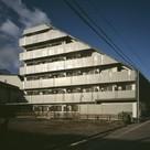 ライブコート大鳥居 建物画像2