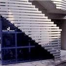Master's神戸町(マスターズ) 建物画像2