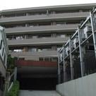ダイアパレス三ツ沢ヒルズ 建物画像2