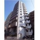 メインステージ目黒Ⅱ 建物画像2