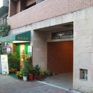 アヴァンツァーレ文京本駒込 建物画像2