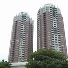 ザ・タワーズ台場(THE TOWERS DAIBA) 建物画像2