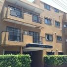 ハイツAKIYO 建物画像2