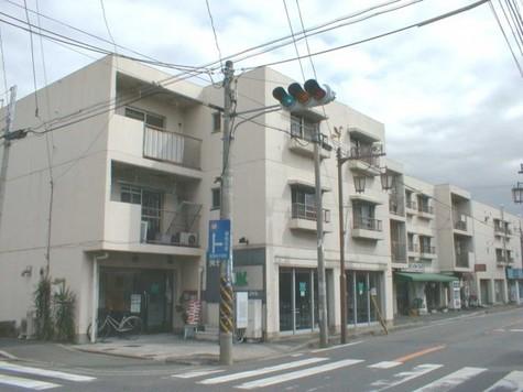 サンライン45 建物画像2