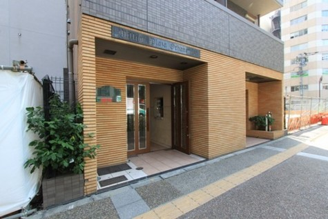 ミリオンプラザ御茶ノ水 建物画像2