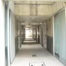 スタイル(STYLE) 建物画像2