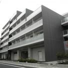 クリプトメリア目黒 建物画像2