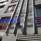 Branche 大森Ⅱ(ブランシェ大森Ⅱ) 建物画像2