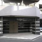 OLIO九段下(オリオ九段下) 建物画像2