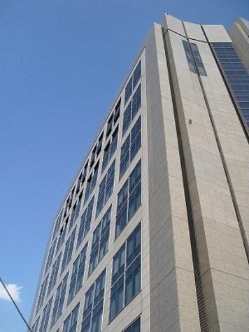 渋谷プロパティータワー 建物画像2