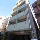 スカイコート茗荷谷壱番館 建物画像2