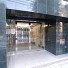 ステージグランデ文京小石川 建物画像2