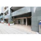 LA.PRYLE新横浜(エルエープライル新横浜) 建物画像2