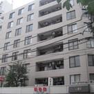 高輪26番館 建物画像2