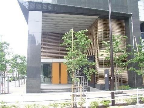 アトラスタワー西新宿 建物画像2
