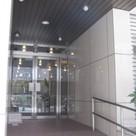 ロイヤルパレス原宿 建物画像2