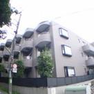 サンライズ松本No.6 建物画像2