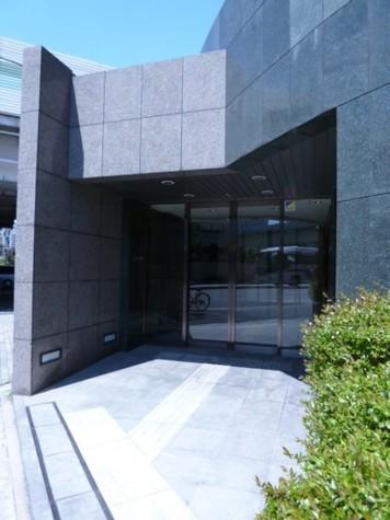 ベイサイドステージ東京 建物画像2