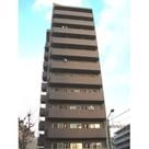 菱和パレス笹塚 建物画像2