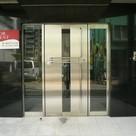 フェリーシア三田 建物画像2