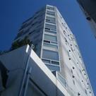 フレッグ自由が丘(FLEG自由が丘) 建物画像2