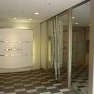 シンシアフォーディ幡ヶ谷 建物画像2