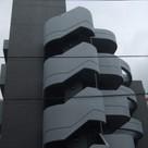ベルポート学芸大(BELPORT学芸大学) 建物画像2