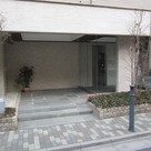 ビクトリアプレイス 建物画像2