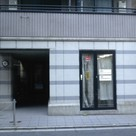 アーバンハイム 建物画像2