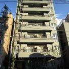 エルニシア蔵前 建物画像2