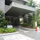 リエトコートアルクスタワー 建物画像2
