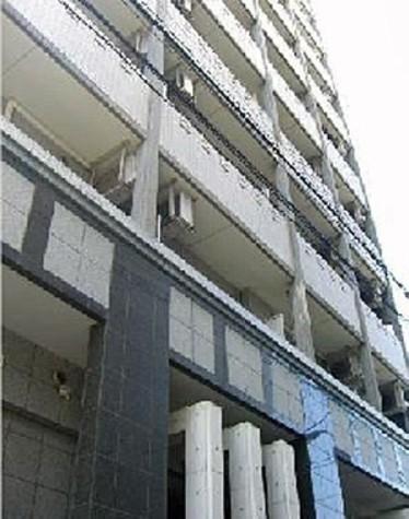 シンシア護国寺ステーションプラザ 建物画像2