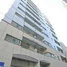 プレール・ドゥーク銀座EAST 建物画像2