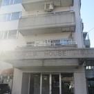 マグノリアハウス 建物画像2