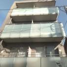 プライムアーバン烏山コート 建物画像2