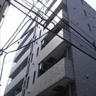 スカイコート文京白山第2 建物画像2