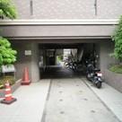 菱和パレス御茶ノ水湯島天神町 建物画像2