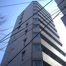 湯島 5分マンション 建物画像2