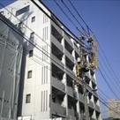 紺印弓町 建物画像2