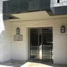 プレール・ドゥーク文京白山 建物画像2