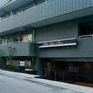 ガーラ渋谷常磐松 建物画像3